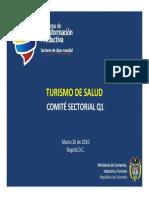 Comité Marzo 25 Bucaramanga_20100702_112633