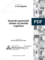 Logística_Apostila.pdf