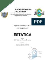 PROBLEMAS_DE_ESTATICA[1].docx