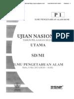 soal-un-ipa-sd-p1-2013-1