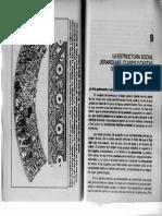 FICHA BIBLIOGRÁFICA 1. Waldermar Espinoza Los Incas