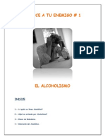 ALCOHOLISMO 4