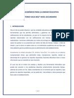 03 Final-Informe (2)