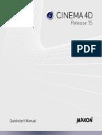 CINEMA 4D R15 US.pdf