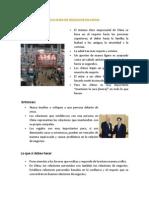 CULTURA DE NEGOCIOS EN CHINA.docx