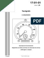 TACOGRAFO 1318 manutenção.pdf