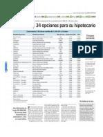 Comparacion de hipotecarios por CAE.pdf
