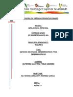 Espacios de Estado Ia Pablo Gutierrez