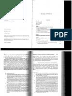 Gary Born - International Comercial Arbitration - Vol.ii - Pp. 2887-2933