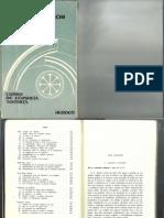 Agustín - Selección de textos - Herder