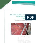 c206.pdf
