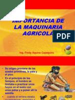 MAQUI AGRI-IMPORTANCIA.ppt