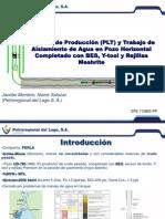 Registr Produc PLT Petropregional Del Lago