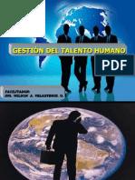 65075449-TALENTO-HUMANO (1)