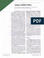 CAPÍTULO 21 Sistema Endocrino