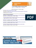 1.108238-lumi-ps.pdf