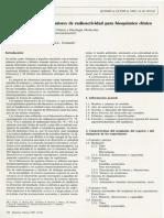 Instrumentación-Z-Especificaciones de Contadores de Radioactividad Para Bioquímica Clínica (1995) (1)
