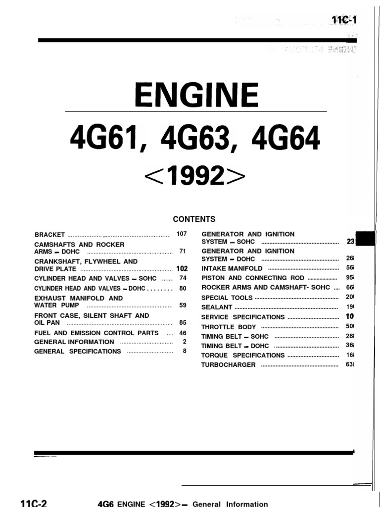 RepairGuideMain in addition 5idc1 Buick Regal Custom Will Not Start in addition Factory Car Stereo Wiring Diagrams furthermore 1992 Buick Roadmaster Fuse Box Diagram also 1992 Mitsubishi 3000gt Wiring Diagram. on 95 mitsubishi eclipse ignition diagram
