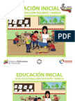 inicial_docente2013.pdf