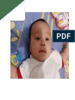 Un Concejo Para Los Hijos Marzo 21 de 2012