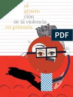 equidadGeneroPri (1)