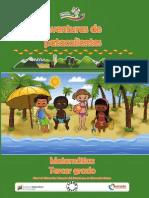 matematicagra3_2013.pdf