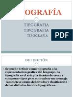 TIPOGRAFIA.pptx