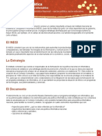 oa_lif_u2_08.pdf