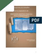 Prtesis Dental Parcial1