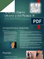 TDUPIII-programa2
