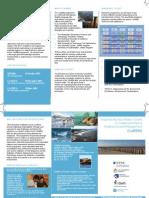 CoMEM Flyer Revised 05.09.13 Vs5