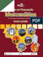 matematicagra6_2013.pdf