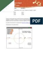 CD_U1_A3_ANLL revisado.docx