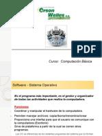 Sem 03 - Sistema Operativo y Lenguaje de Programación.pptx (Recuperado)
