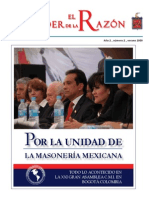 cinco_pdf