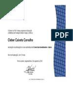 2730455_certificado_Fgv