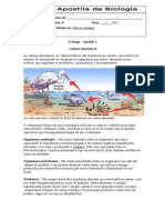 Apostila de Ecologia 02.doc