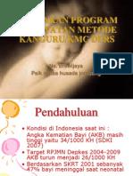 90657365-KEBIJAKAN-KMC