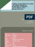 rizweta destin - studi kasus ISK.pptx