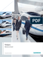 03 Product Brochure Velaro