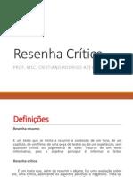 Resenha-Critica_Aula3