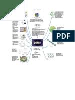 DOO-U1-EA-docx.pdf