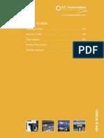 HMI & SCADA Catalogue Products (1)