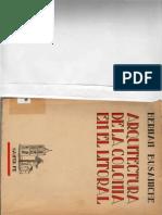 Arquitectura-de-la-Colonia-en-el-Litoral-Busaniche-1941.pdf