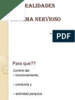 1.generalidadesSNC