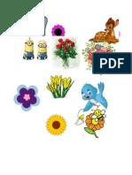 Clip Art (Gambar)