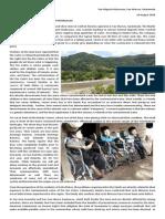 ULTIMAS NOTICIAS SOBRE SAN MIGUEL.pdf