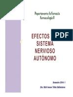Efectos_SNA_2014-1