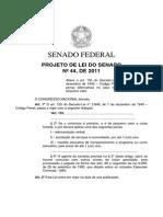 projeto senadora ana rita.pdf