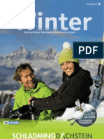 winterprospekt_schladmingrohrmoos